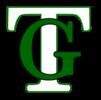 Tagliaferri Gioielli Logo